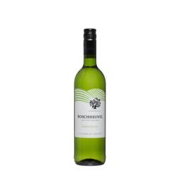 Boschheuvel Chenin Blanc 0.75L