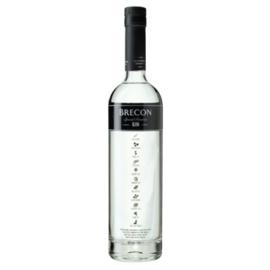 Brecon Gin 0.7L