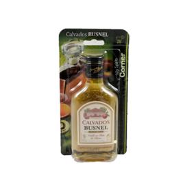 Busnel Calvados Zakflacon 0.2L