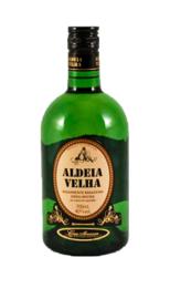 Aldeia Velha Aguardiente 0.7L