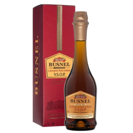 Busnel VSOP Calvados 0.7L