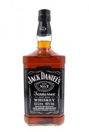 Jack Daniels 3.0L