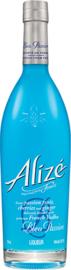 Alize Blue 0.7L