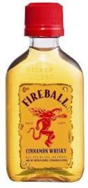 Fireball mini 0.05L