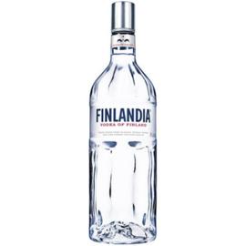 Finlandia 1.0L