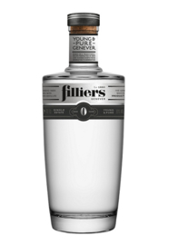 Filliers Young & Pure Genever 0 Y 0.7L