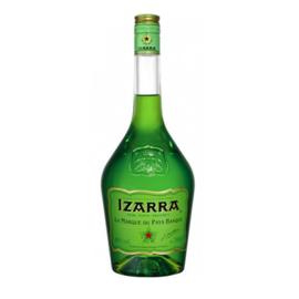 Izarra Vert 0.7L