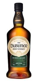 Dubliner Bourbon cask  1.0L