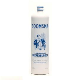 Boomsma Beerenburger Kruik 0.5L