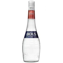 Bols Lychee 0.7L