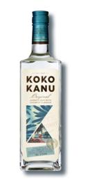 Koko Kanu 0.7L