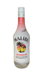 Malibu Watermelon