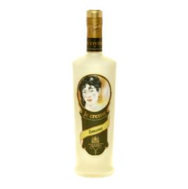 Russo Le Creme Limone 0.7L