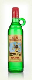 Xoriquer mahon Gin Menorca 0.7l