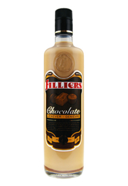 Filliers Chocolate Jenever 0.7L