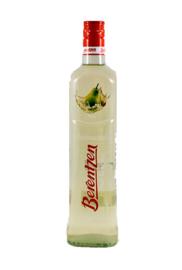 Berentzen Pear 0.7L
