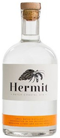Hermit Dutch Coastal Gin 0.5L
