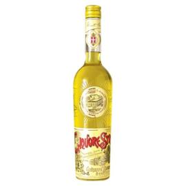 Strega Liquore 0.7L