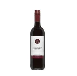 Norabuena Tempranillo  doos/ 6 flessen á 0.75L