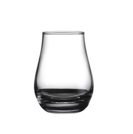 Whisky Speydram Tumbler Glas