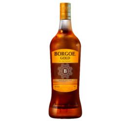 Borgoe 82 0.7L