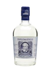 Diplomatico Planas 0.7L