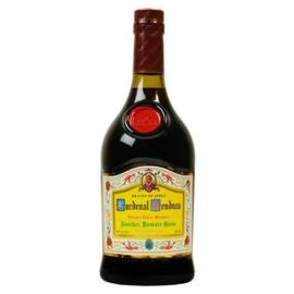 Cardenal Mendoza Brandy 0.7L