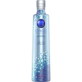 Ciroc Munchen Limited Edition Summer Bottle 0.7L