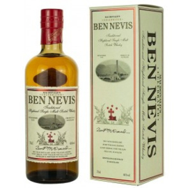 Ben Nevis Traditional 0.7L