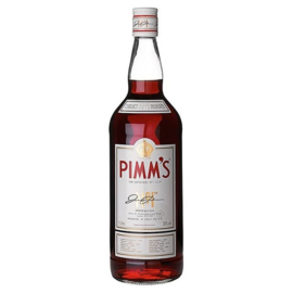 Pimm's No.1 1.0L