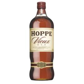 Hoppe Vieux 1.0L