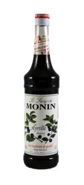 Monin Myrtille Blueberry 0.7L
