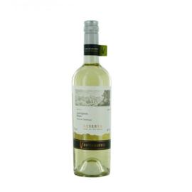 Ventisquero Reserva Sauvignon Blanc 0.75L