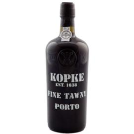 Kopke Fine Tawny Port 0.75L
