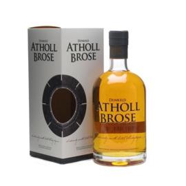 Atholl Brose 0.5L