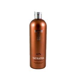 Tatratea Peach 42% 0.7L