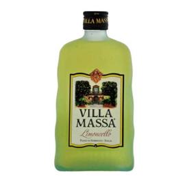 Villa Massa 0.35L