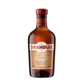 Drambuie 1.0L