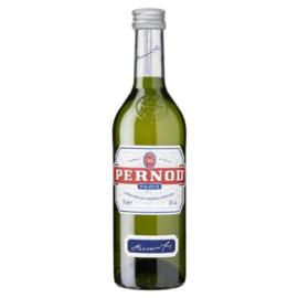 Pernod 1.0L