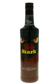Kola Mark