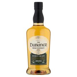 Dubliner Bourbon Cask 0.7L