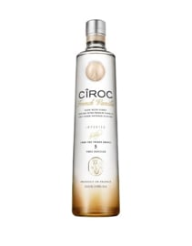 Ciroc French Vanilla 0.7L