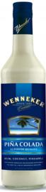Wenneker Pina Colada 0.7L