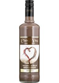 Choco Vine 0.7L
