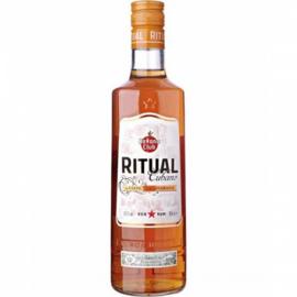 Havana Club Ritual 0.7L