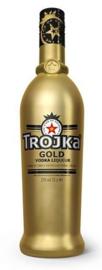 Trojka Gold 0.7L