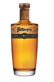 Filliers Barrel Aged Genever 12 Y 0.7L
