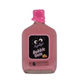Feigling Bubblegum 0.5L