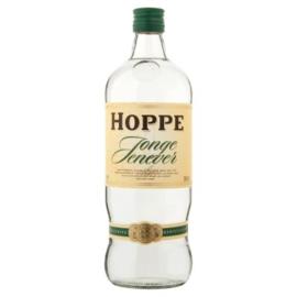 Hoppe Jonge Jenever 1.0L