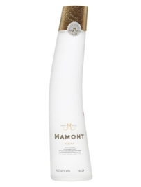 Mamont Vodka 0.7L
